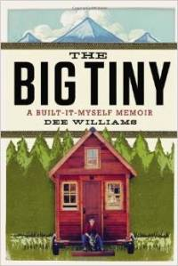 The Big Tiny Book