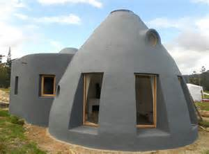 Earthbags an eco building system journey to sustainability for Adobe construction cost