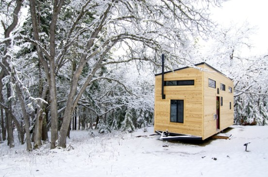 Tiny-House-Photo-hOMe-02